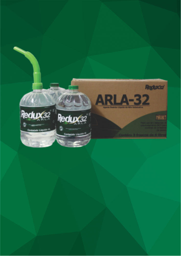 arla32-envasilhado
